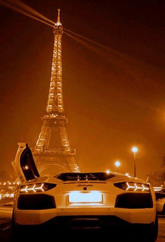 ------* SIEMPRE NOS QUEDARA PARIS *------ 1c81e00d