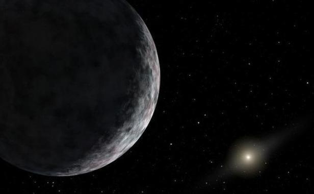 2014: Biden 2012 VP 113 - une nouvelle planète naine dans notre système Vue-artiste-planete-naine-2012-vp113-1543325-616x380