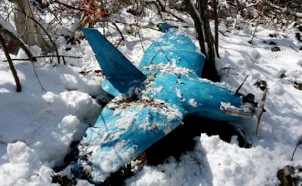 Passion : Aéronautique  - Page 5 Drone-retrouve-montagne-samcheok-coree-sud-photographie-6-avril-2014-1553225-616x380