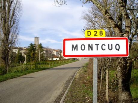 A deux à Troyes(extraits) Article_Montcuq