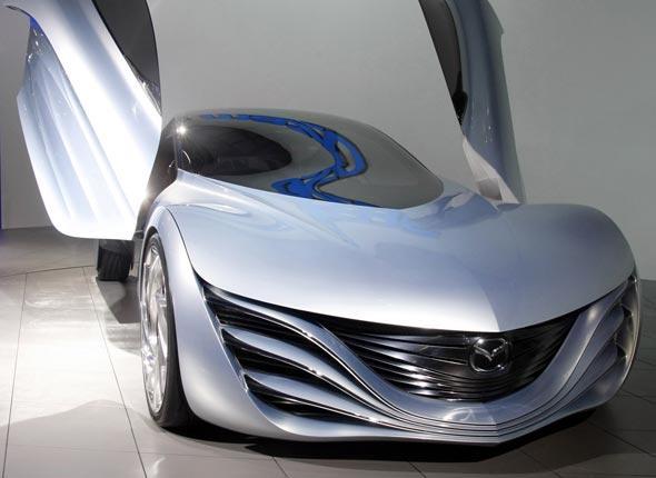 Les véhicules du futur Diapo_tokyo_salon1