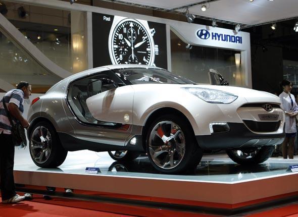 Les véhicules du futur Diapo_tokyo_salon10