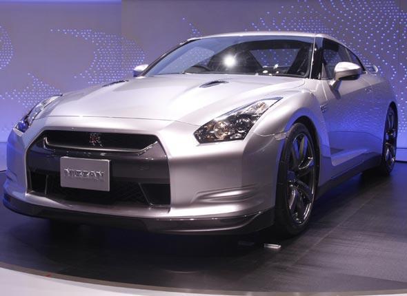 Les véhicules du futur Diapo_tokyo_salon11