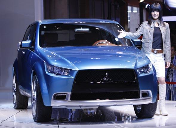 Les véhicules du futur Diapo_tokyo_salon12
