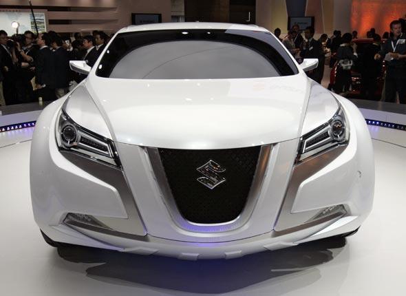 Les véhicules du futur Diapo_tokyo_salon13