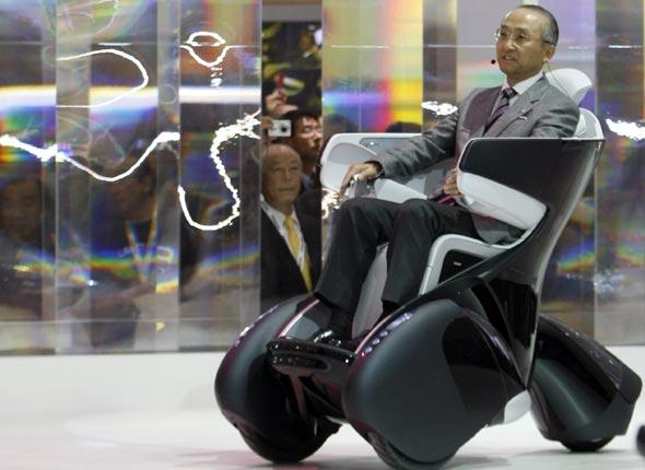 Les véhicules du futur Diapo_tokyo_salon3