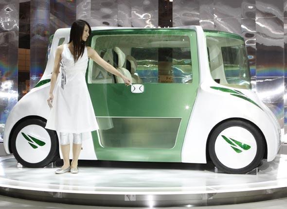 Les véhicules du futur Diapo_tokyo_salon4