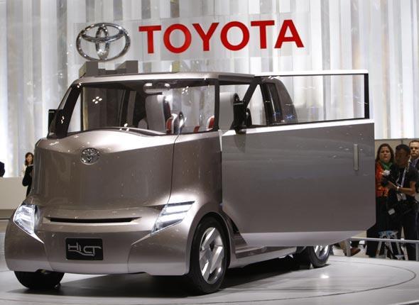 Les véhicules du futur Diapo_tokyo_salon7