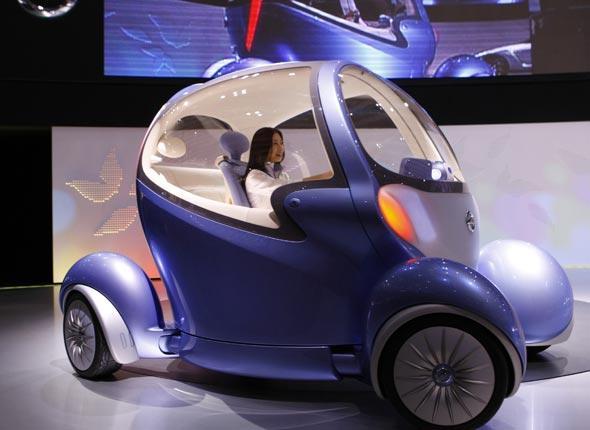 Les véhicules du futur Diapo_tokyo_salon8