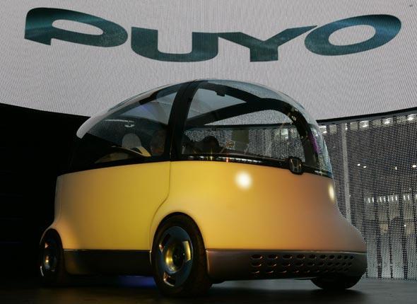 Les véhicules du futur Diapo_tokyo_salon9