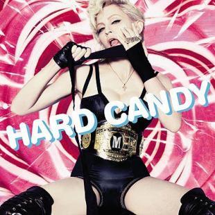 Madonna Article_madonna
