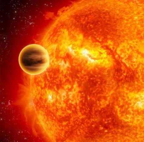Une planète presque accueillante Article_HD_189733b