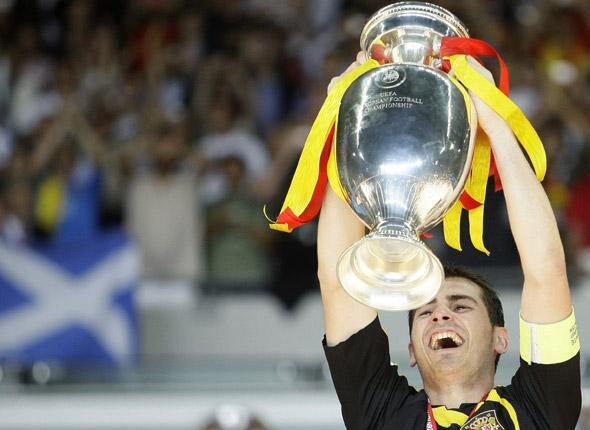 L'Espagne championne d'Europe Diapo_diapo15