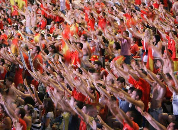 L'Espagne championne d'Europe Diapo_diapo16