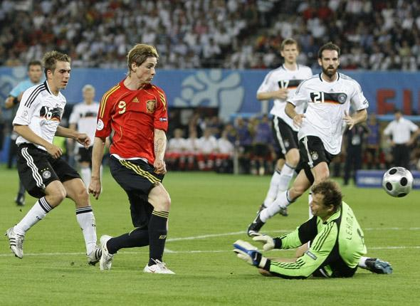 L'Espagne championne d'Europe Diapo_diapo6