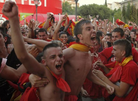 L'Espagne championne d'Europe Diapo_diapo7