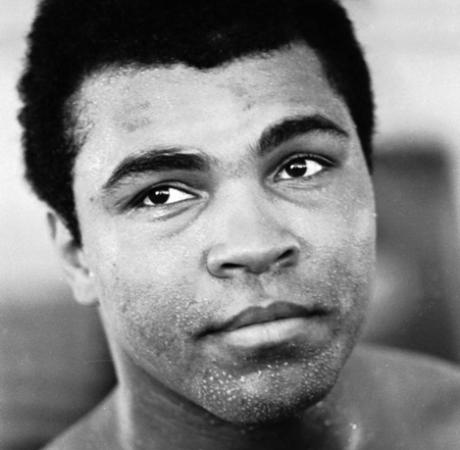 Ha muerto Muhammad Ali  Article_ALI