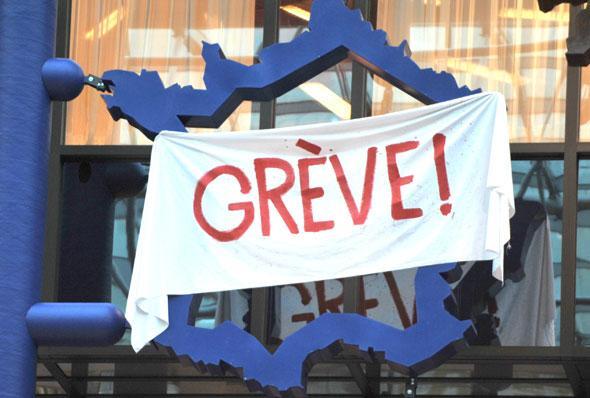 La grève de jeudi 29 janvier - Page 5 Article_entropa