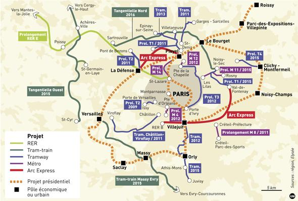 Le pôle intermodal : transports en commun - Page 2 Article_2904-PAR-projetsGrand-Paris