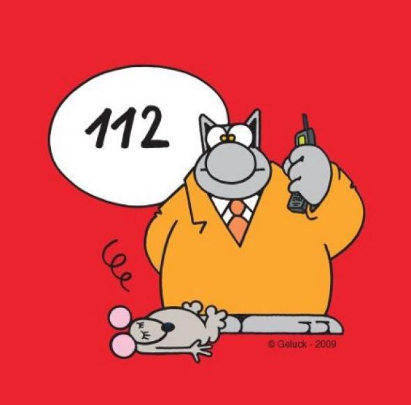 1-2-3... en Images ! - Page 5 Article_112-chat2