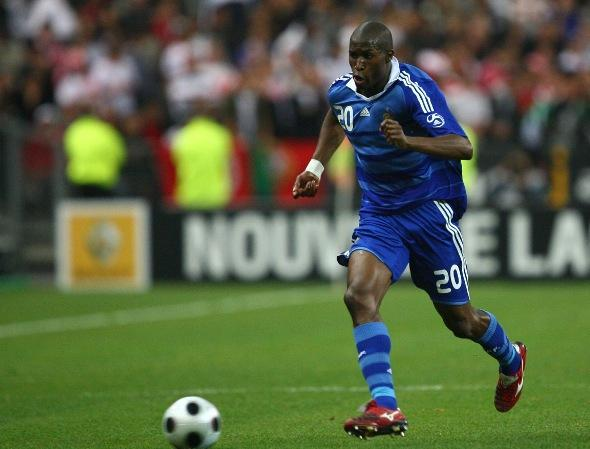 "ROD FANNI ...L""AUTRE MARTEGAL !!!! Article_fanni"