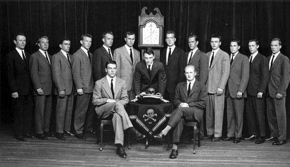 L'Histoire Invisible Article_skullbones