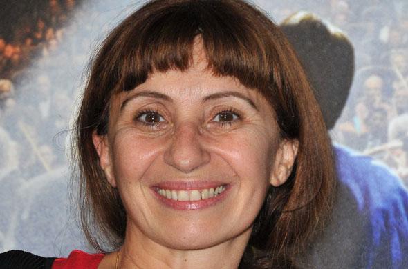 un film - blucat - 2 septembre trouvé par ajonc Article_ariane-ascaride