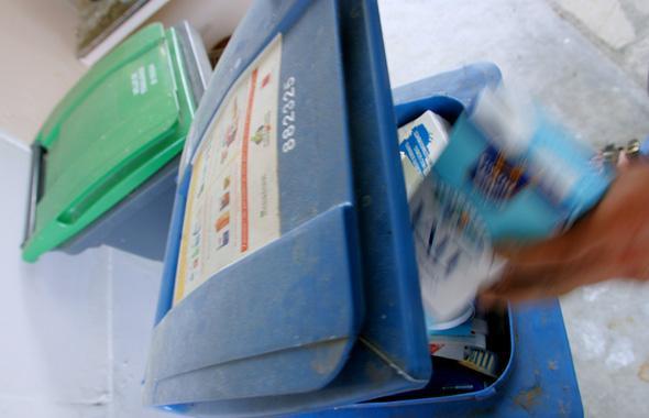Attention, votre poubelle vous regarde ! Article_poubelle