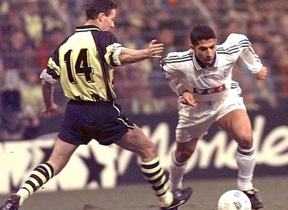ac42 et l'histoire du football Article_ajalamouchi