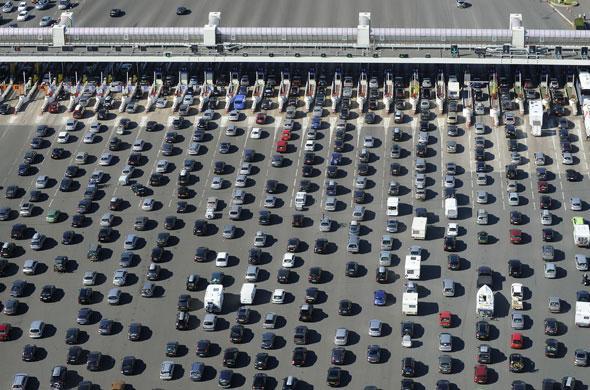 [Info] L'Actualité Automobile ... Article_depart-vacances