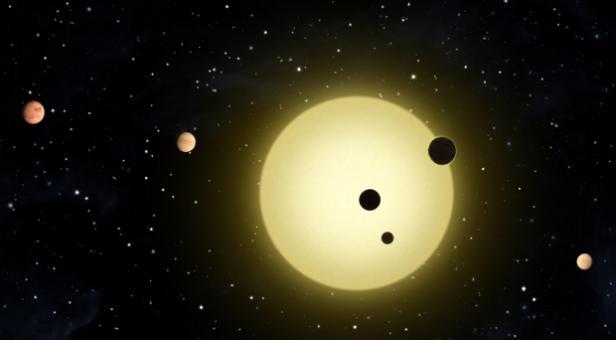 [Topic unique]: Les exoplanètes - Page 3 Article_systeme-extra-solaire