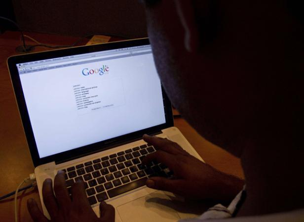 Nouvelles règles de Google: Comment éviter de se faire suivre à la trace Article_internaute_google