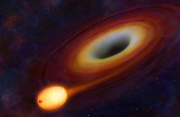 Découverte des deux trous noirs les plus massifs jamais observés Article_trou-noir