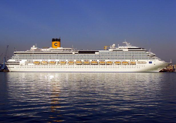 Costa Concordia célèbre le centenaire du naufrage du Titanic Article_costa-concordia