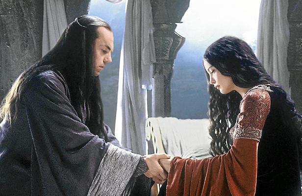 Bilbo le Hobbit, bientôt le film. - Page 2 Article_ELF