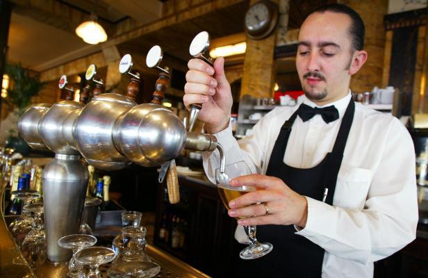 (Cocorico)La meilleure bière blanche de style belge au monde est… française Article_BiA_re