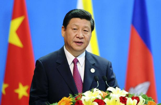 Corée du nord ou États-Unis :   Qui est une menace pour la sécurité mondiale ? Article_XiJinping