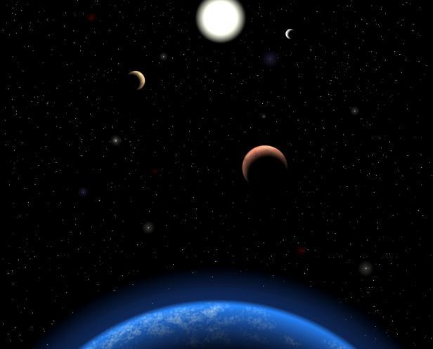 Libre échange Article_tau-ceti-alien-planets