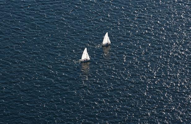 Un marin voit des fantômes et se jette à la mer Article_ocean