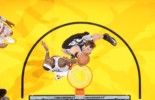 [Basket] NBA, etc... - Page 29 Article_splitter