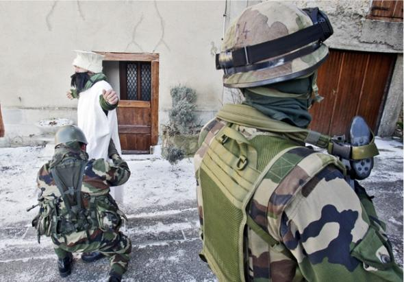L' Exercice Octade: 1er RCP immersion en Afghanistan Article_1712-TOU02-Octade02-FS01