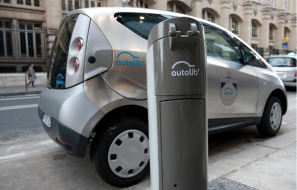 Les voitures électriques Article_0501-PAR-AUTOLIB