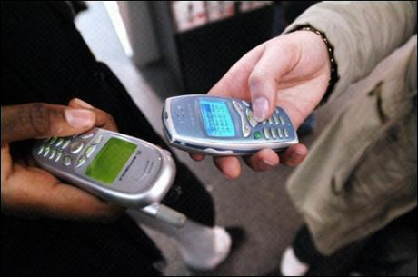 Les portables nuisent aux tomates Article_SGE.GWS82.310707124104.photo00.photo.default-512x340