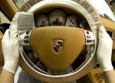 Porsche est prêt à mettre la main sur Volkswagen Article_CPS.HSG17.061207082725.photo00.photo.default-512x373