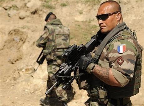 Embuscade: les talibans ont pris une «sacrée raclée» Article_photo_1219137079318-5-0
