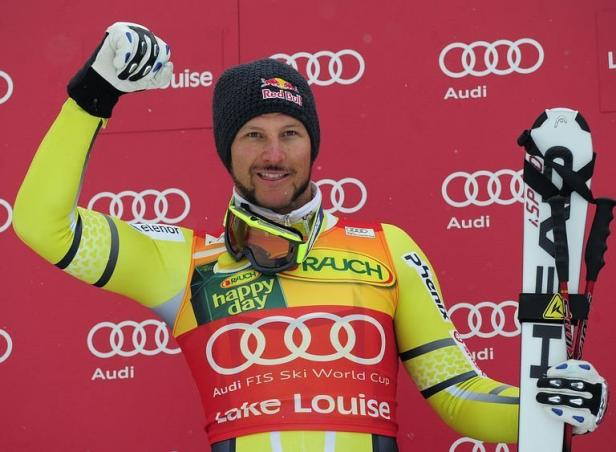 Aksel Lund Svindal Article_photo_1322425805932-2-HD