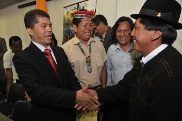 Equateur     Article_photo_1325706714652-1-HD