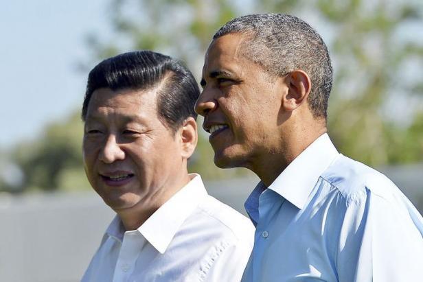 Accord sino-américain pour un effort commun contre le changement climatique Article_e4b7986f38a24e79ef087937d1aff89cc3ce8f25