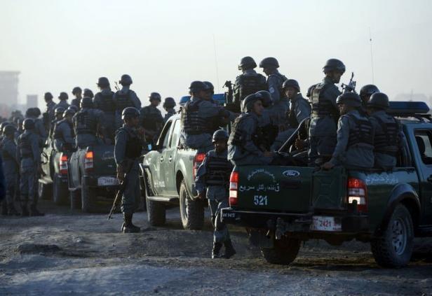 Afghanistan: L'aéroport de Kaboul attaqué !!!!!!!!!!!!!!!!!! Article_photo_1370839339983-2-HD