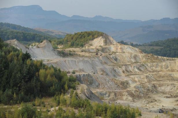Une rivière peut faire capoter un projet de mine d'or canadien Article_3b8a98b28a7ddef8d4805d3077f550dda852095d